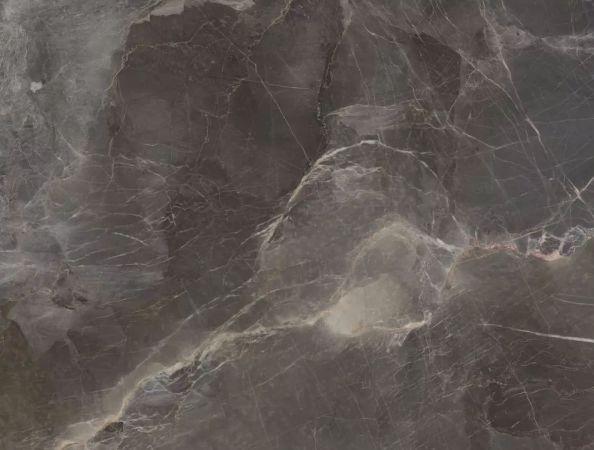肯帝亚将携超级地板系列新品亮相2019国际化地材盛会振动磨机
