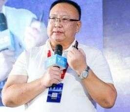 大自然家居杨伟明:企业要有梦想 做千亿家居企业日照